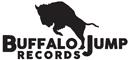 Buffalo Jump Records Logo